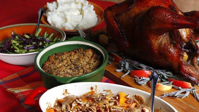 food, dining, louisville, cooking, recipe, cook's corner