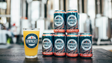 Boston's Downeast Cider House infuses New England flare