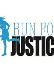 The fifth annual Run for Justice is set for 6 p.m.