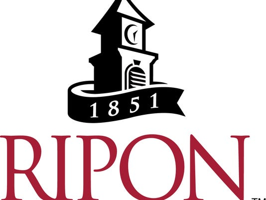 635647841397576627-Ripon-College-Logo