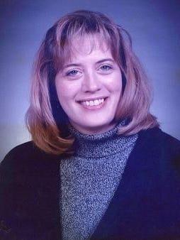 Janis Anne Islamovsky