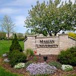 Marian University winter commencement set