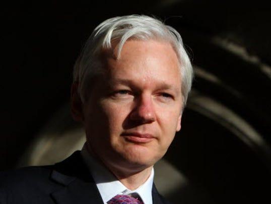 wikileaks_assange