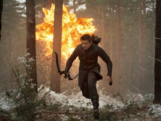 Film Review-Avengers_Bail(3).jpg