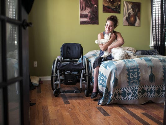 MsWheelchair_004
