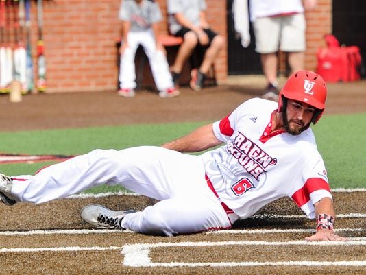 -tda.Cajuns.vs.ulm.baseball.05.21-1137-2.jpg_20160521.jpg