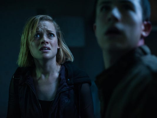 Film Review Don't Breathe3
