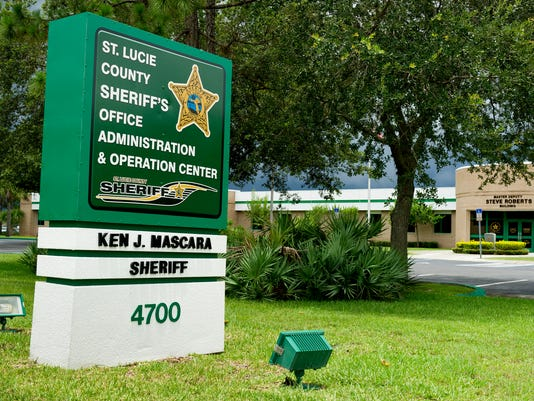 StLucieCountySheriffsOffice.JPG