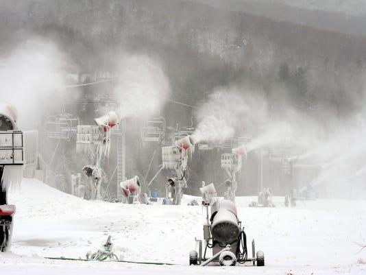 Cataloochee snowmaking.jpg
