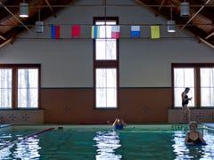 What to know about shigellosis: 70 people sickened by bacteria at Wake Robin in Vermont