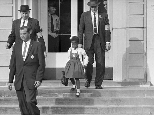 Ruby Bridges 2.jpg