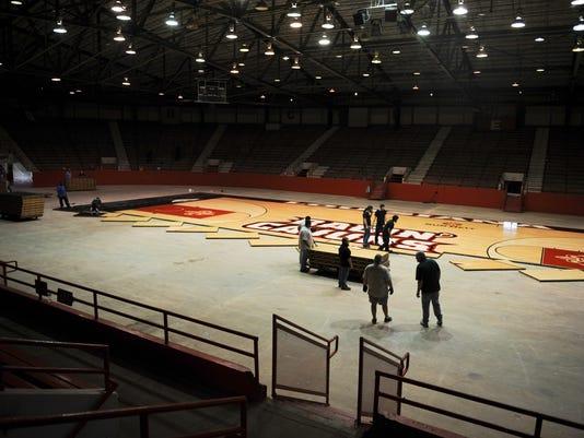 ULBasketball01.jpg