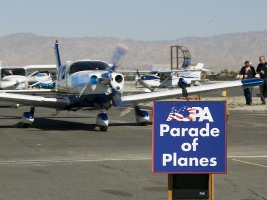 -Parade of Planes 1.jpg_20120814.jpg