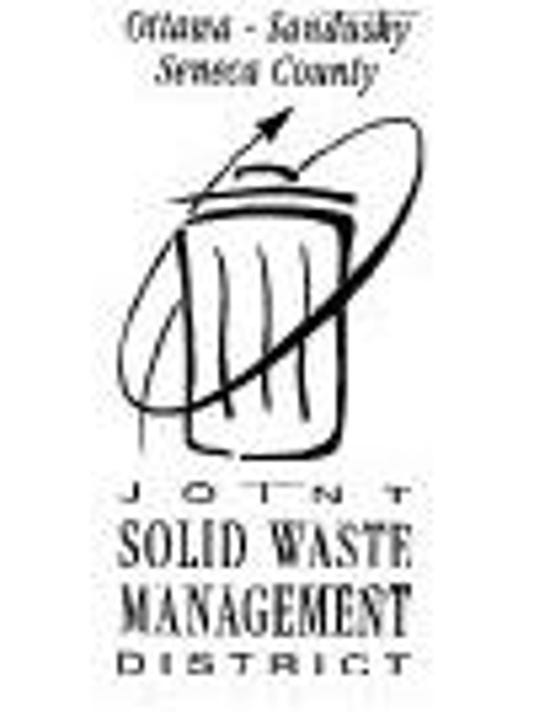 OSS Solid-Waste.JPG