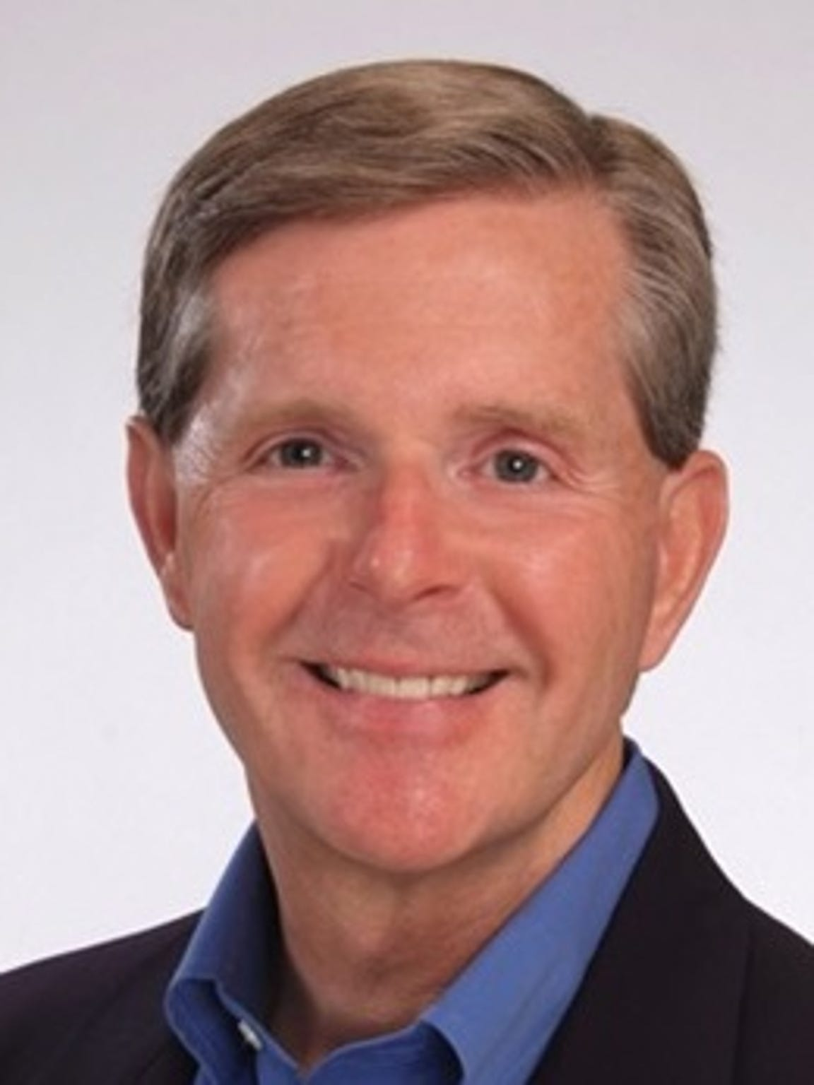 State Rep. Phil King