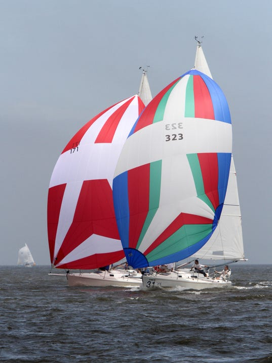 -Red Grant Regatta.jpg
