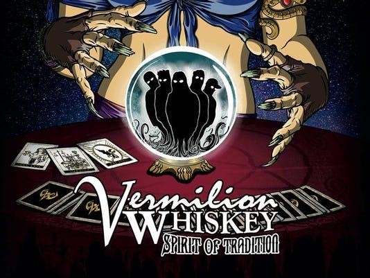 636223436421603275-Vermilion-Whiskey-CD.jpg