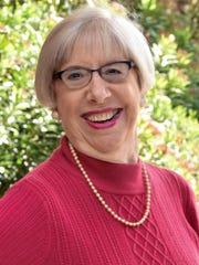 Rhonda S. Work, 83