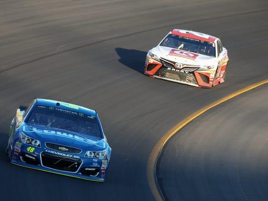 070817_NASCAR_2476