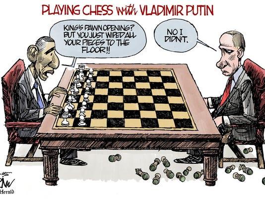 jm100215_COLOR_Obama_Putin_Syria_Chess