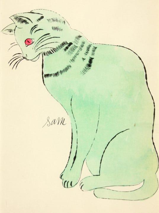 Warhol_Sam_1995.025
