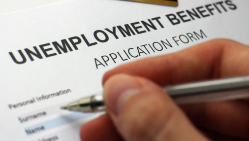 24/7 Wall St. examined the 25 lowest and 25 highest unemployment rates from the Bureau of Labor Statistics.
