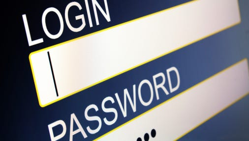 Researchers have discovered yet another security flaw that threatens millions of Internet users.
