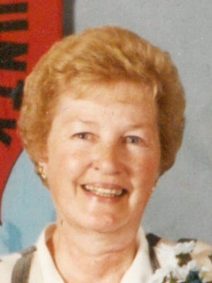 Tamara Irene Boehm Ehrlich Miller, 77, of Golden, died on Friday, March 20, 2015 at home with her family by her side.