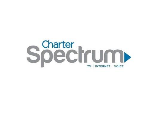 STC 0106 Charter upgrades_charter spectrum logo.jpg