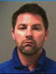 Thomas Clayton faces second degree murder charges.