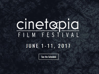 Enter to win Cinetopia Film Festival Passes!