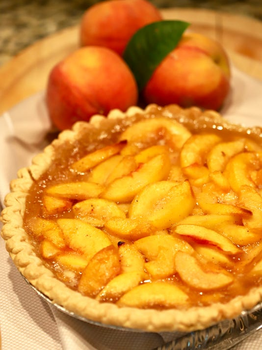 636686556603903257-Peach-pie-fullsizeoutput-2a50.jpeg