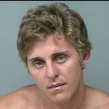 Hosston Cole Bishop, 22.
