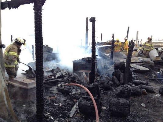 -Fort Shaw fire.JPG_20140422.jpg