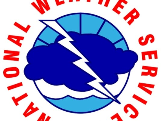 635484716314980024-National-Weather-Service-NWS