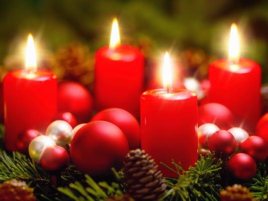 636162748330136195-Advent.jpg