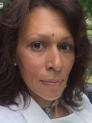 Tamara Wilson-Seidle, 51, of Neptune, N.J.