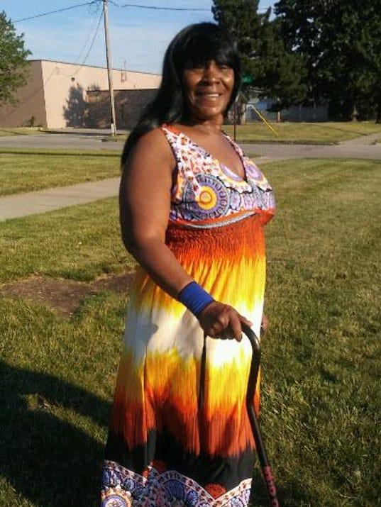 Sandra Kay Cooley 2