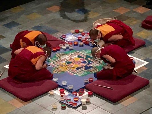 635993772089374910-Monks-Friday.jpeg