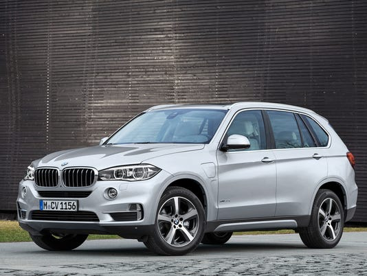 636203409071685214-2017-BMW-X5-xDrive40e-hybrid-SUV.jpg