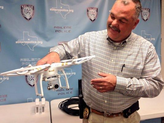 drone15.jpg