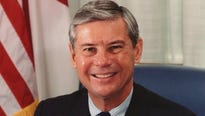 Popular former Florida Governor Bob Graham coming to Pensacola Sept. 16 as part of CivicCon, to discuss why it matters that citizens get involved.