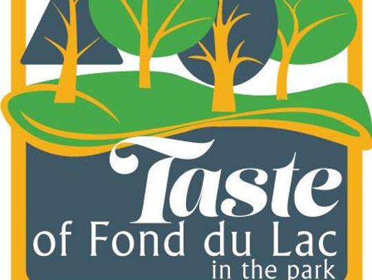 Taste of Fond du Lac
