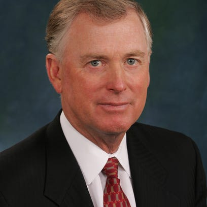 What Quayle says Pence should expect as VP