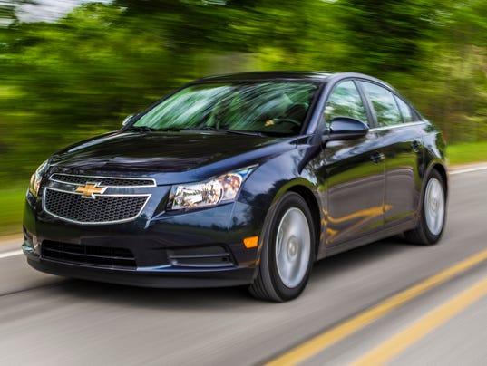 2014-Chevrolet-Cruze-TD-015