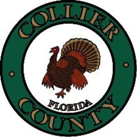 Collier county clerk of court locations