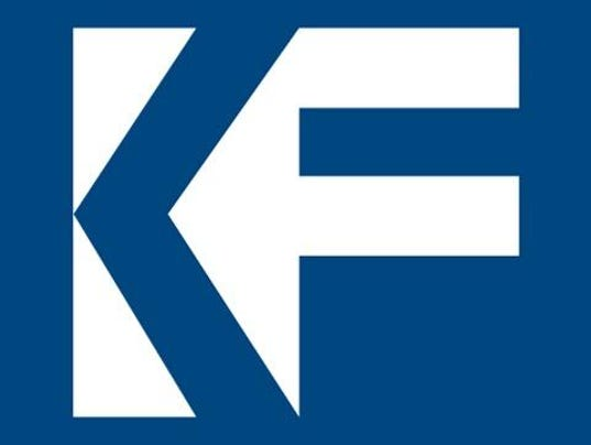 635832905148995148-Knight-Foundation-logo