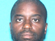 36-year-old Shaka Williams was arrested for misdemeanor