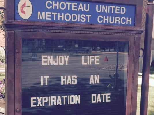 -fal 0718 choteau church sign.jpg_20150716.jpg