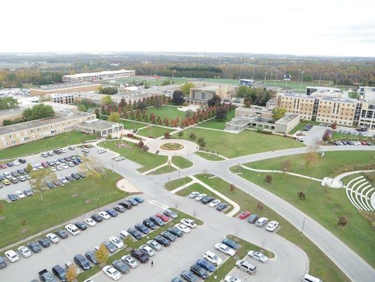 636113661178373372-Campus-Aerial.jpg